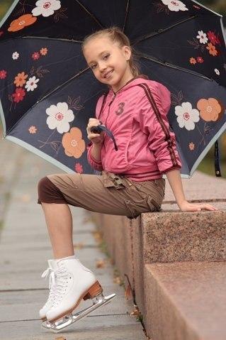 Елена Радионова - Страница 48 22wDItdtia0