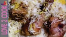 Chiken Biryani Recipe At Home Easy And Fast Pakistani Style