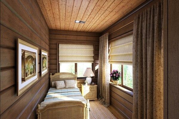 Картинки по запросу 10 способов сделать маленькую комнату просторнее: