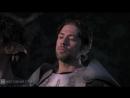 Эпоха Дракона: Искупление. Эпизод 2 - Карн