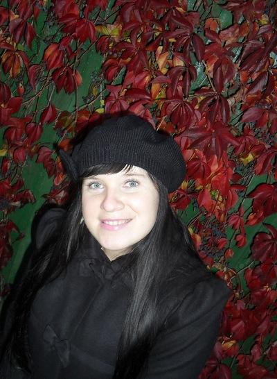 Irinka Andreeva, 31 октября , Брест, id22471848
