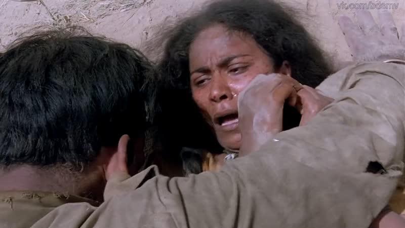 бдсм сцены(bdsm, унижение, бондаж, изнасилование,rape) из фильма: Bandit Queen(Королева бандитов) - 1994 год
