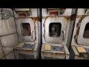 Yantar Bunker overhaul