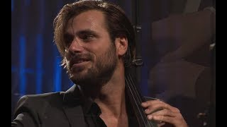 HAUSER Live in Zagreb FULL Classical Concert