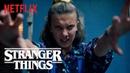 Stranger Things 3 | Official Final Trailer | Netflix