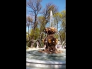 13-05-2018 летний сад (churkin.aleksey2014@yandex)