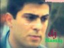 namiq qaracuxurlu revayet - DJ - Stereo - HD