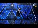 PRODUCE X 101 | BTS (Jimin) - Lie Kwon Hee Jun (Cre.Ker)