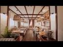 Интерьерная Видеосъёмка ресторан Сябры Гомель
