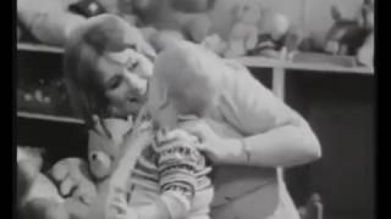 Джон документальный фильм 1969г. Теория привязанности. » Freewka.com - Смотреть онлайн в хорощем качестве