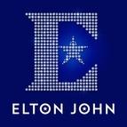 Elton John альбом Diamonds