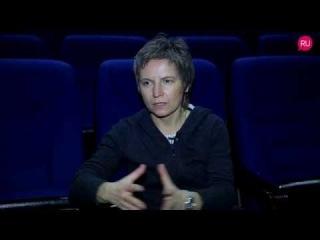 Светлана Сурганова об