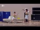 """Gioachino Rossini - Il viaggio a Reims  Путешествие в Реймс, или Гостиница """"Золотая лилия"""" (Roma, 2017) ita.sub."""