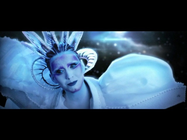 Красивый клип Katy Perry - Solo Version 2011 | www.danil...