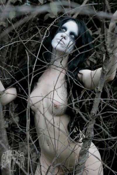 Black metal xxx pictures, sexe nude woman