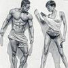 ТЕЛОМАСТЕРСКАЯ -Closed Club- Бодибилдинг Фитнес