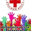 Добровольческое движение Волгоградского отделени