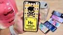 Helium Kills iPhones, Beware!