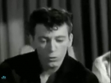 Gene Vincent the Blue Caps - Lotta lovin 1957