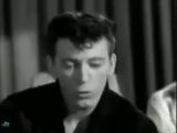 Gene Vincent the Blue Caps - Lotta lovin 1957