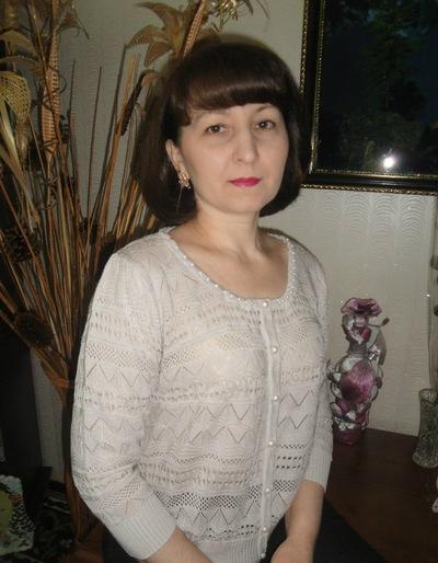 Елена Захарова, 22 ноября 1970, Нижневартовск, id131550046
