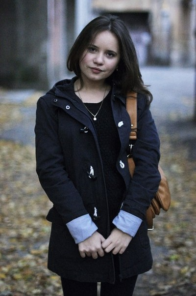 Ekaterina Tuboltseva, 16 марта , Киев, id40499858