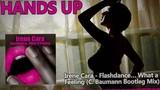 Irene Cara - Flashdance What a Feeling (C. Baumann Bootleg Mix)