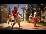 Танцы: как научиться танцевать дома! Лучшие уроки танца