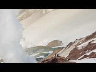 The bucket list shots of a snowboard film the making of driven w_ john jackson