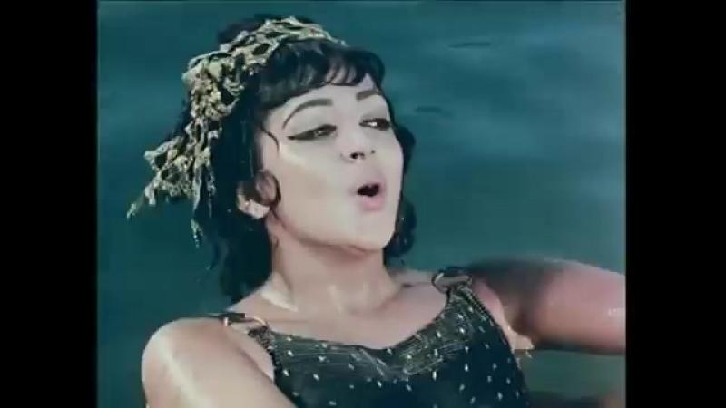 Lehera Ke Aaya Hai Jhoka baharoka, Mausam hai pyar ka ( Waris )