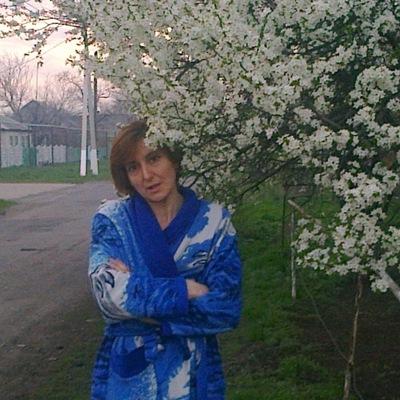 Ирина Шевченко, 15 октября , Черкассы, id209485695