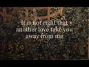 Comtessa Beatriz de Dia - A chantar m'er de so qu'eu no volria (English lyrics)