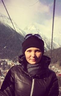 Наталья Могутова, 17 апреля , Курган, id228566658