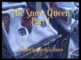 17. Снежная королева (1 серия) The Snow Queen