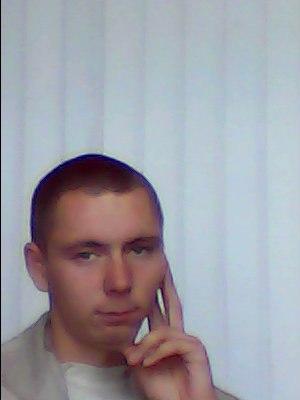 Николай Домнин - фото №2