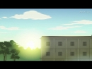 1 - Нет лекарства для моего брата! 2 сезон / Ani ni Tsukeru Kusuri wa Nai! 2nd Season (Kreol, Баяна) | AniFilm