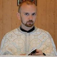 Бесіди про соціальне навчання Церкви (1-6)