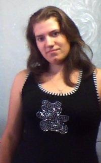 Людмила Карпова, 28 сентября , Мамадыш, id179489537