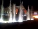 Александровский сад г. Москва