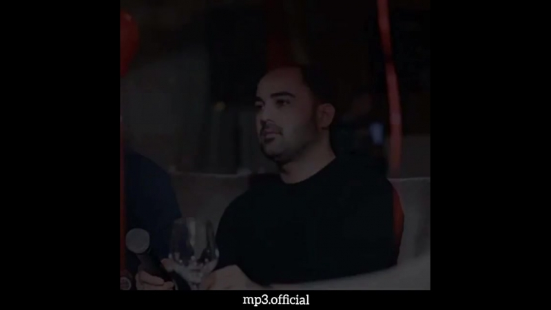 Senin Musiqi Dunyan - on Instagram_ _Vasif Əzim.mp4