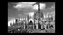 Antonello venditti bomba o non bomba live 1978 lyrics in description