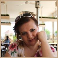 Elena Rovneiko
