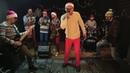 Гражданин Топинамбур. Рождественская история 2019