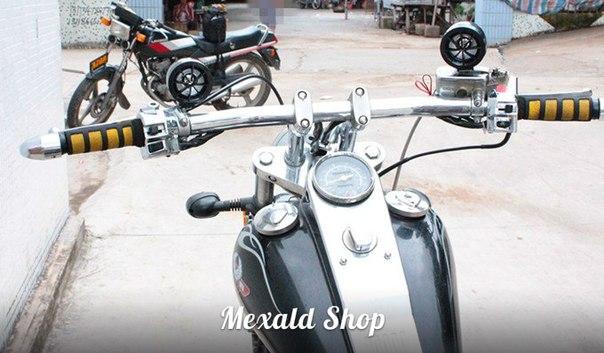 Mexald Shop 2_ZFQHvL-Bo