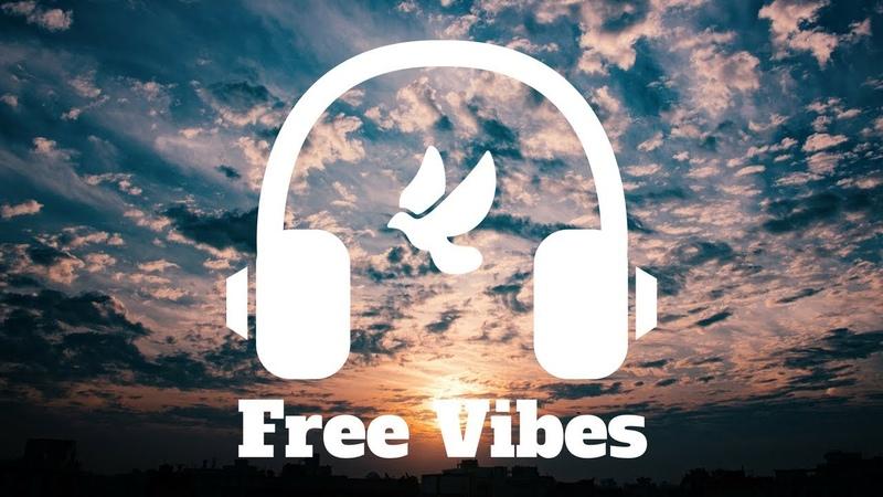 Vintage Background Music - Little Dream by Dj Quads 🎧 Retro Jazz Hip Hop [Copyright Free Music]