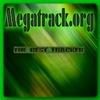 Megatrack.Top - Торрент трекер (torrent track)