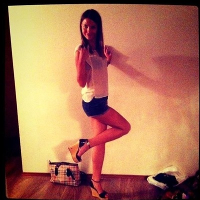 Polina Muller, 16 сентября , Кропоткин, id217964377