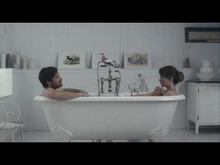 «Самая длинная неделя» (2014): Трейлер (русский язык) / http://www.kinopoisk.ru/film/626416/