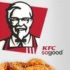 KFC KAZAKHSTAN