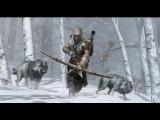AC3:the tyranny of king washington-2.1-Начало 2 эпизода